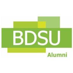 BDSU Alumni e. V.